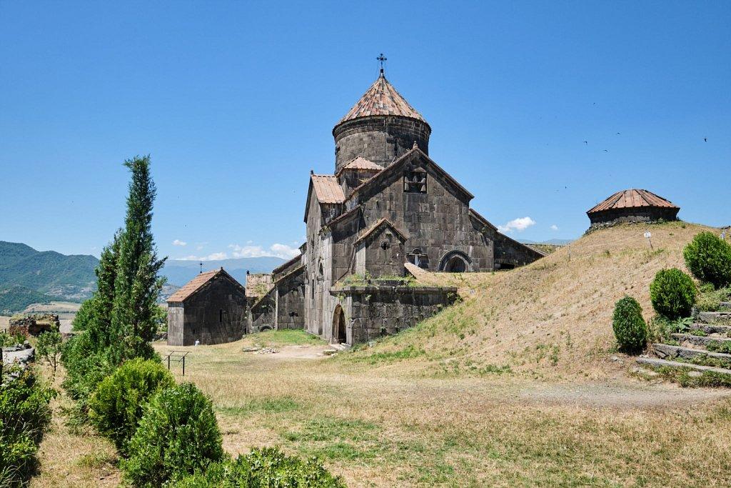 Armenien-antBRY-07032019-033.jpg