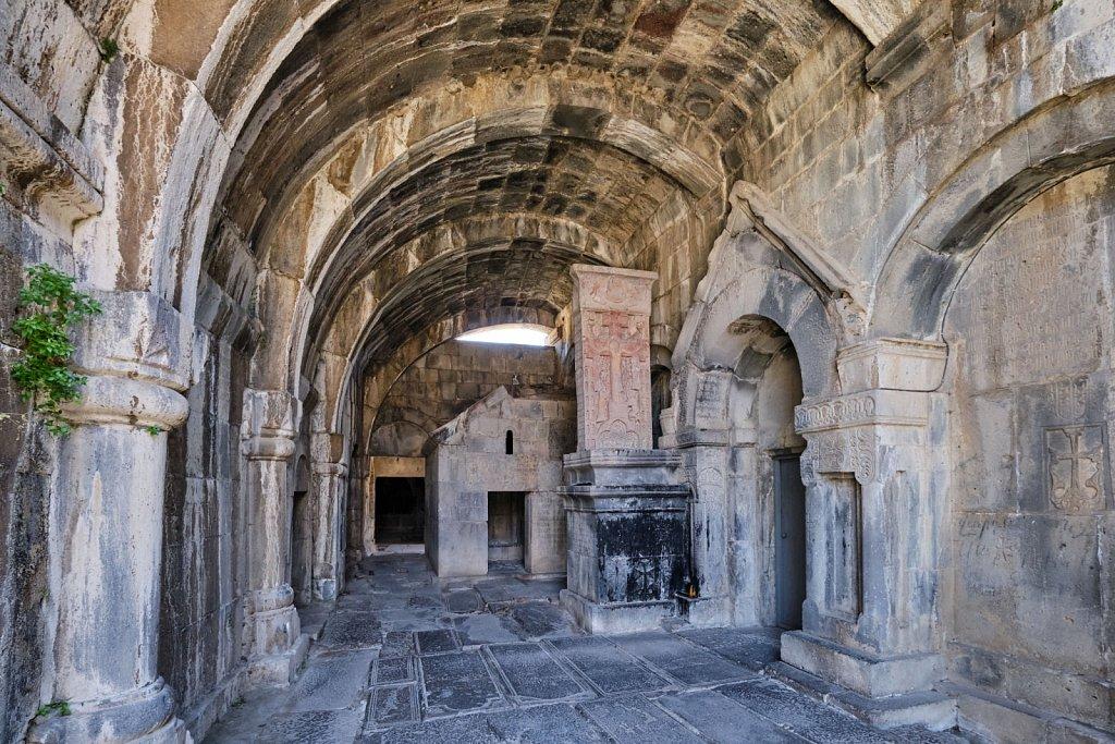 Armenien-antBRY-07032019-023.jpg