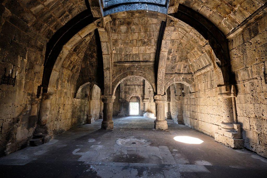 Armenien-antBRY-07032019-018.jpg