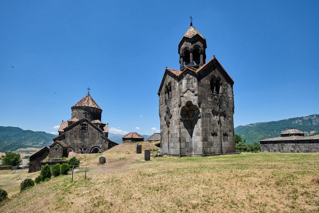 Armenien-antBRY-07032019-016.jpg