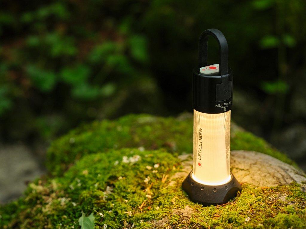 LedLenser-ML6-warm-Produkt-antBRY-07182019-038.jpg