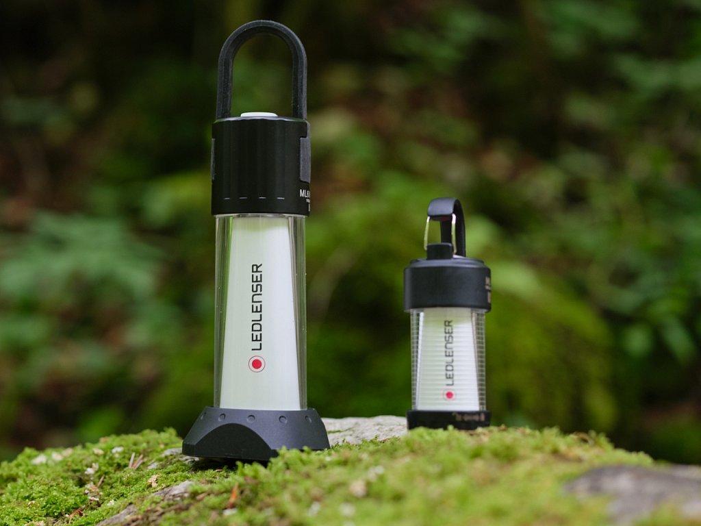 LedLenser-ML6-warm-Produkt-antBRY-07182019-033.jpg