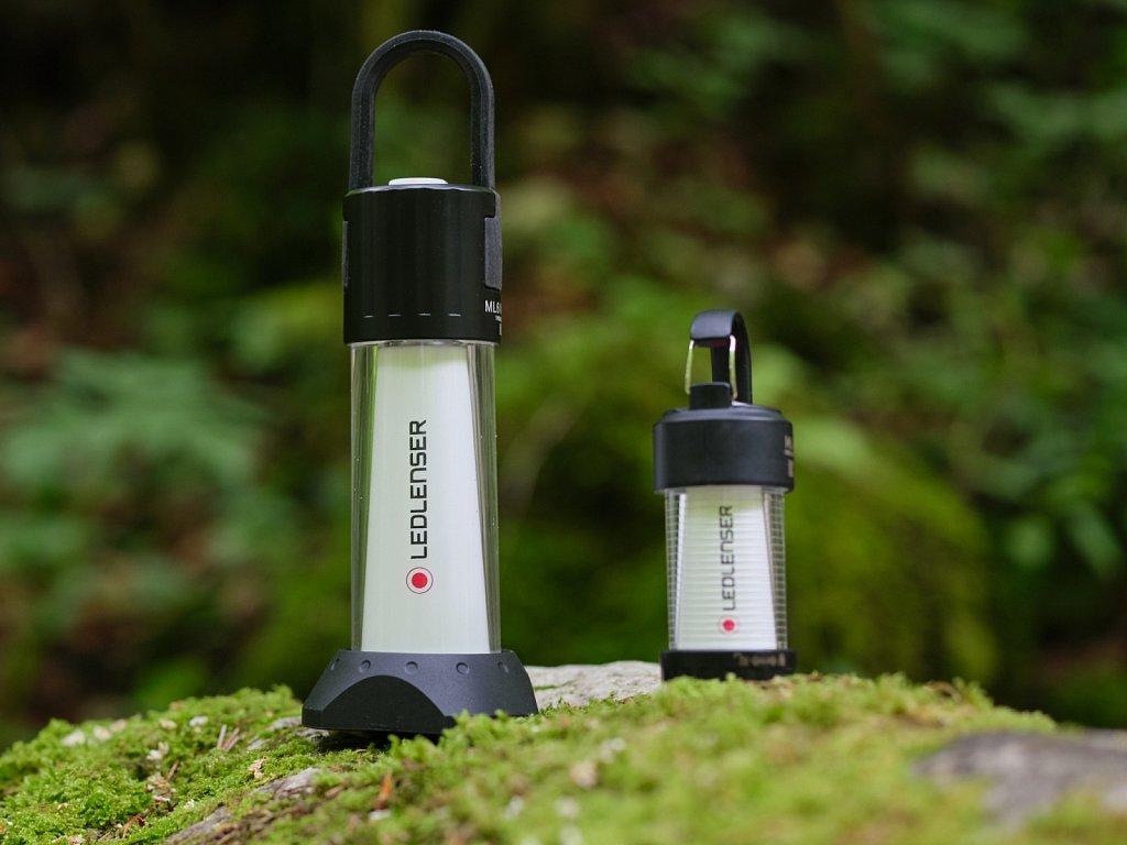 LedLenser-ML6-warm-Produkt-antBRY-07182019-032.jpg