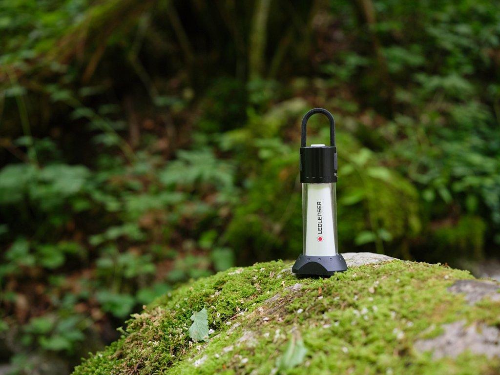 LedLenser-ML6-warm-Produkt-antBRY-07182019-025.jpg