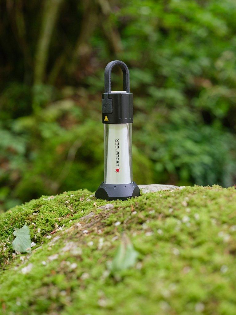 LedLenser-ML6-warm-Produkt-antBRY-07182019-023.jpg