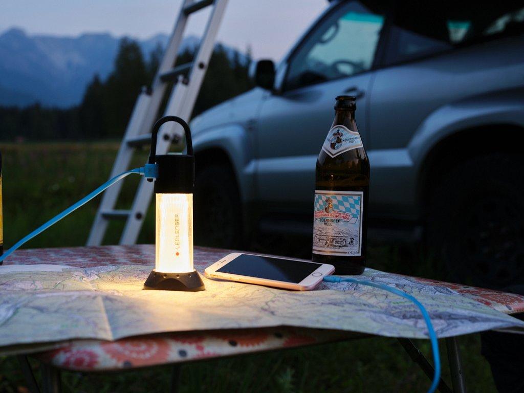 LedLenser-ML6-warm-Camping-antBRY-07192019-002.jpg