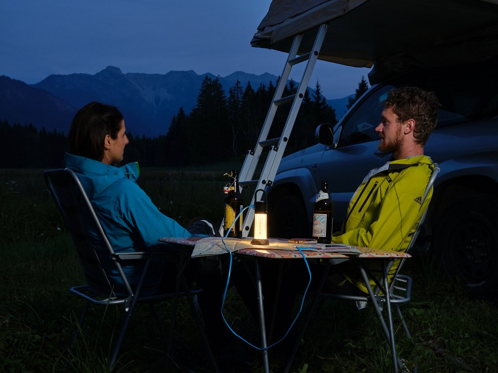 LedLenser-ML6-warm-Camping-antBRY-07192019-034.jpg