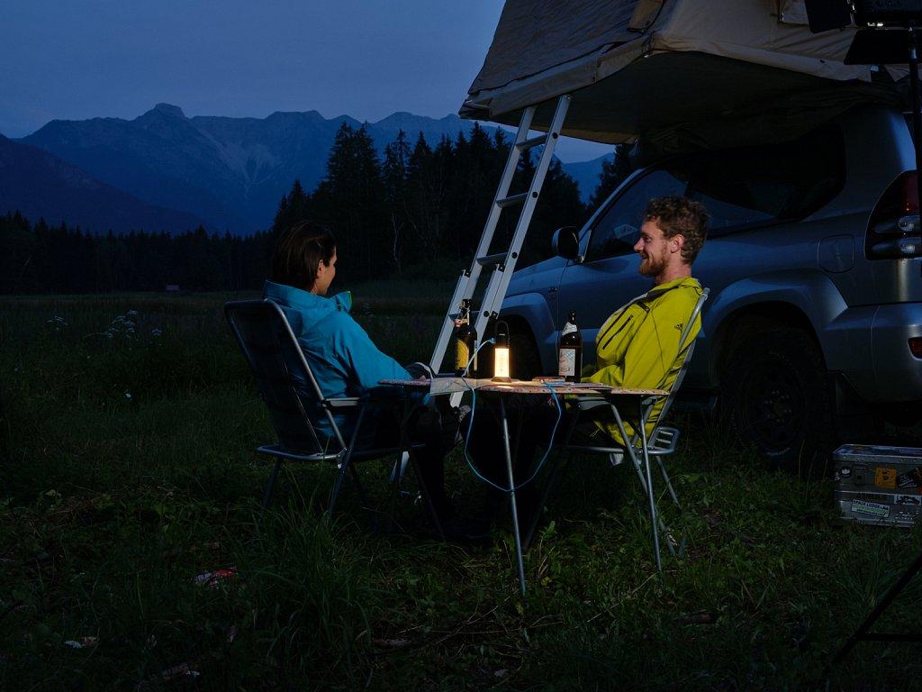 LedLenser-ML6-warm-Camping-antBRY-07192019-042.jpg