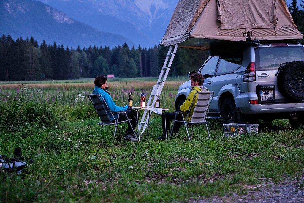 LedLenser-ML6-warm-Camping-antBRY-07192019-051.jpg