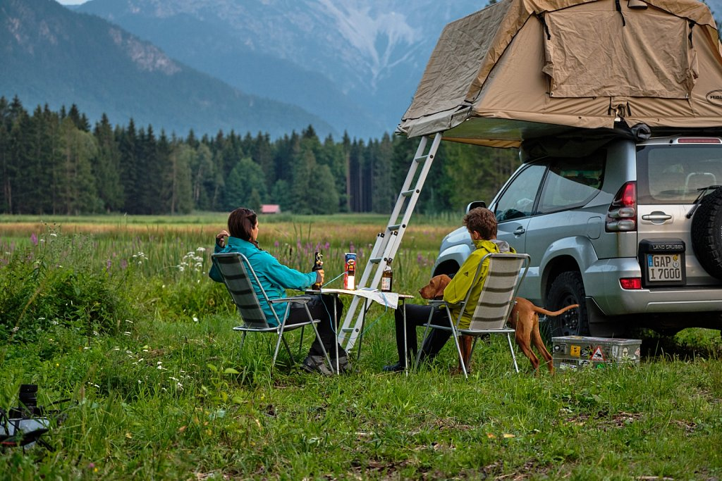 LedLenser-ML6-warm-Camping-antBRY-07192019-057.jpg