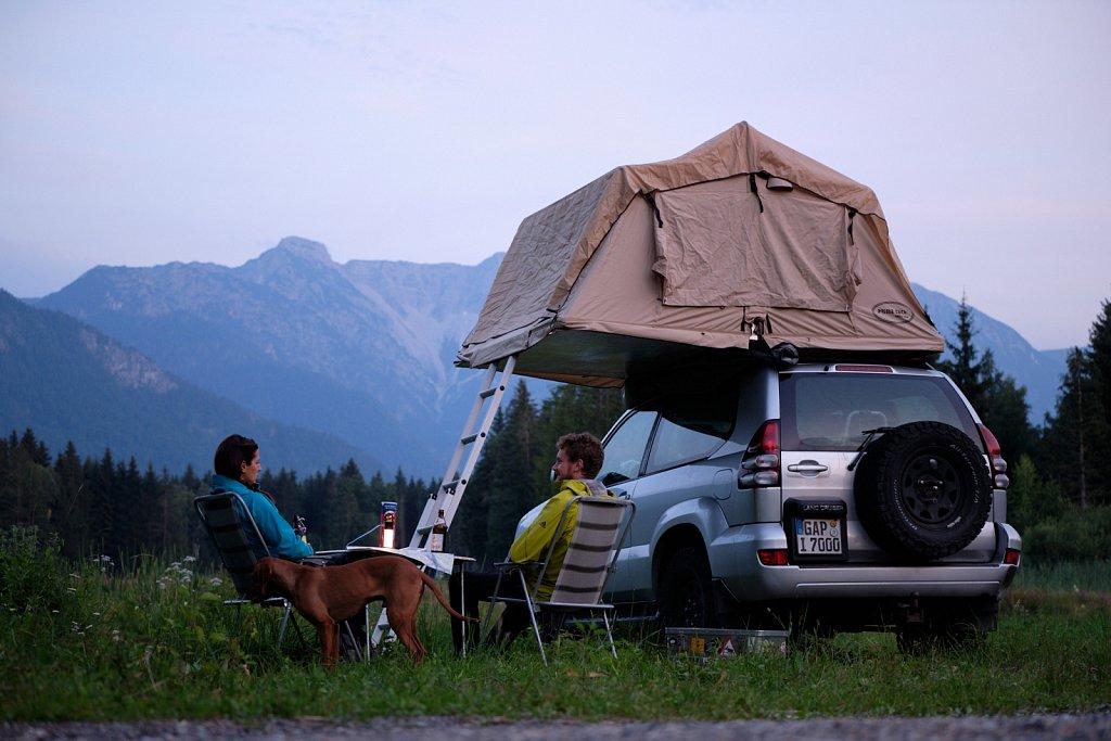LedLenser-ML6-warm-Camping-antBRY-07192019-060.jpg
