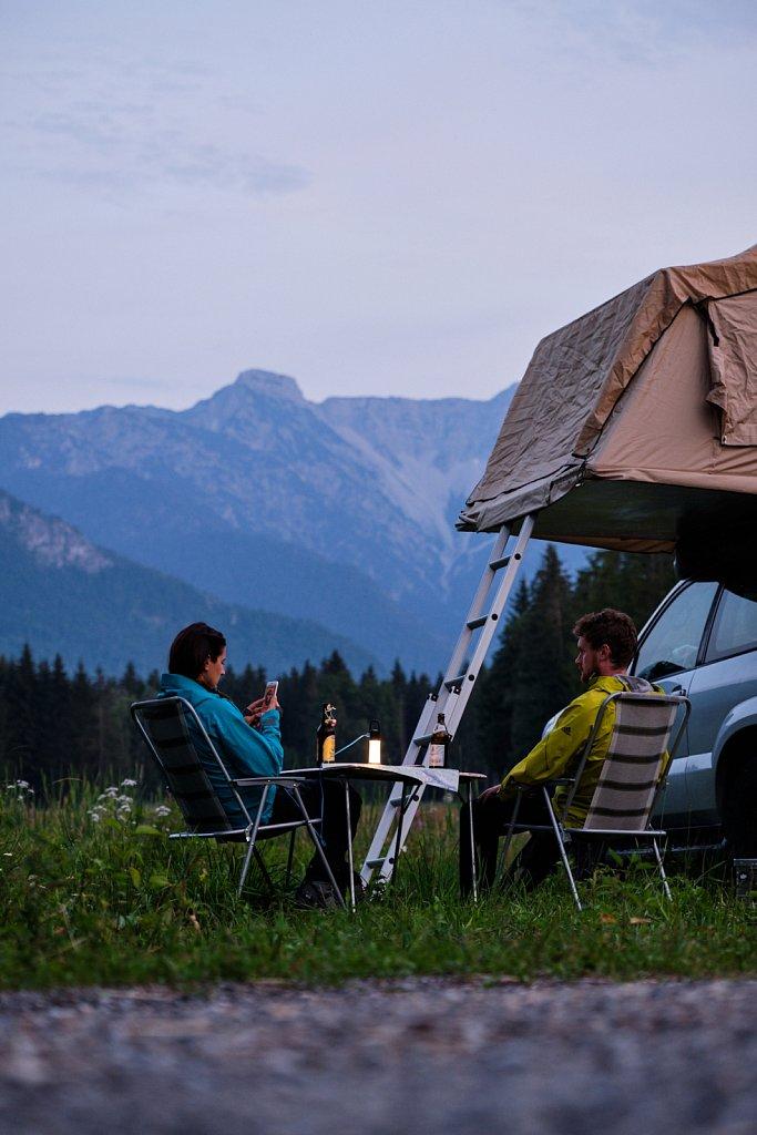LedLenser-ML6-warm-Camping-antBRY-07192019-074.jpg