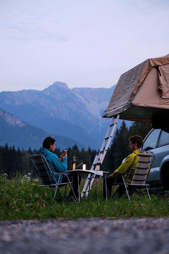 LedLenser-ML6-warm-Camping-antBRY-07192019-075.jpg