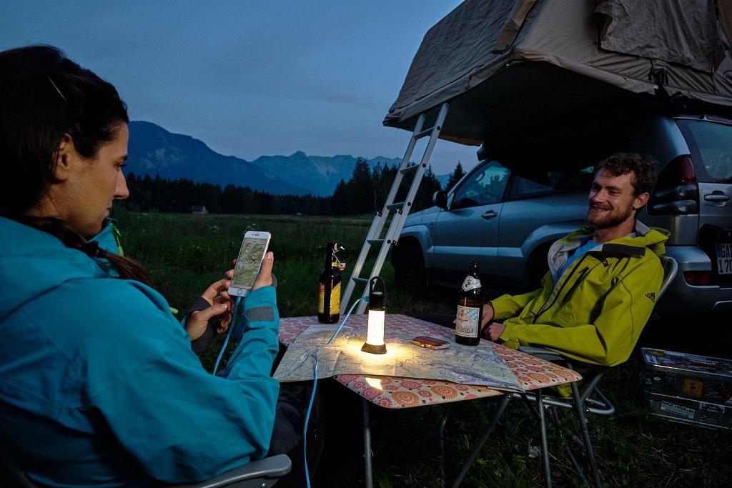 LedLenser-ML6-warm-Camping-antBRY-07192019-078.jpg