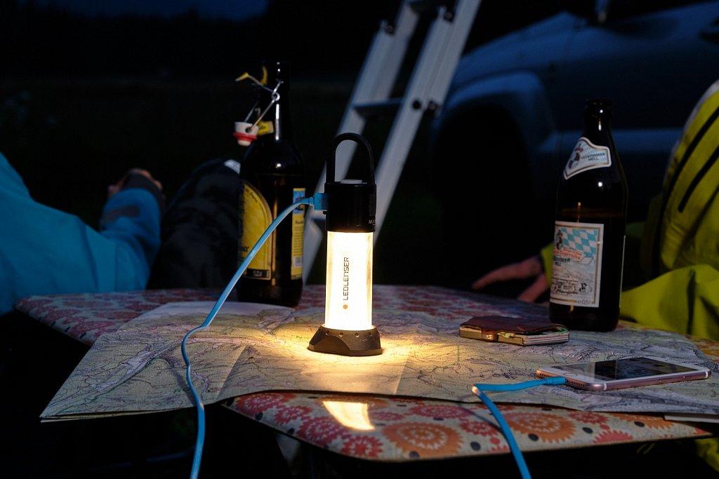 LedLenser-ML6-warm-Camping-antBRY-07192019-097.jpg