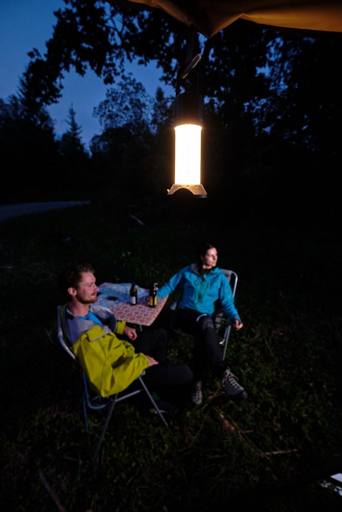 LedLenser-ML6-warm-Camping-antBRY-07192019-115.jpg