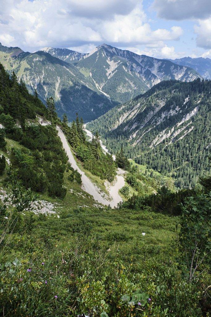 Almbetieb-Karwendel-antBRY-08302019-449.jpg