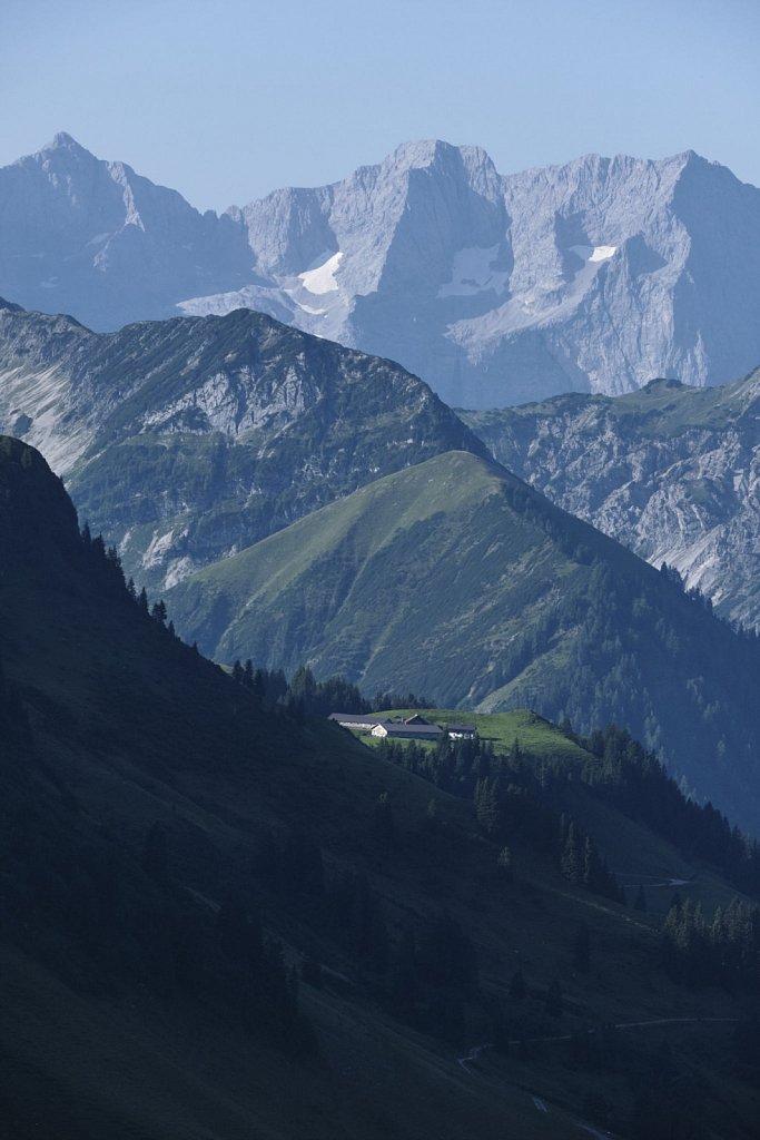 Almbetieb-Karwendel-antBRY-08302019-424.jpg
