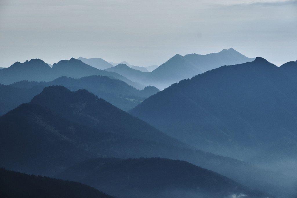 Almbetieb-Karwendel-antBRY-08302019-410.jpg