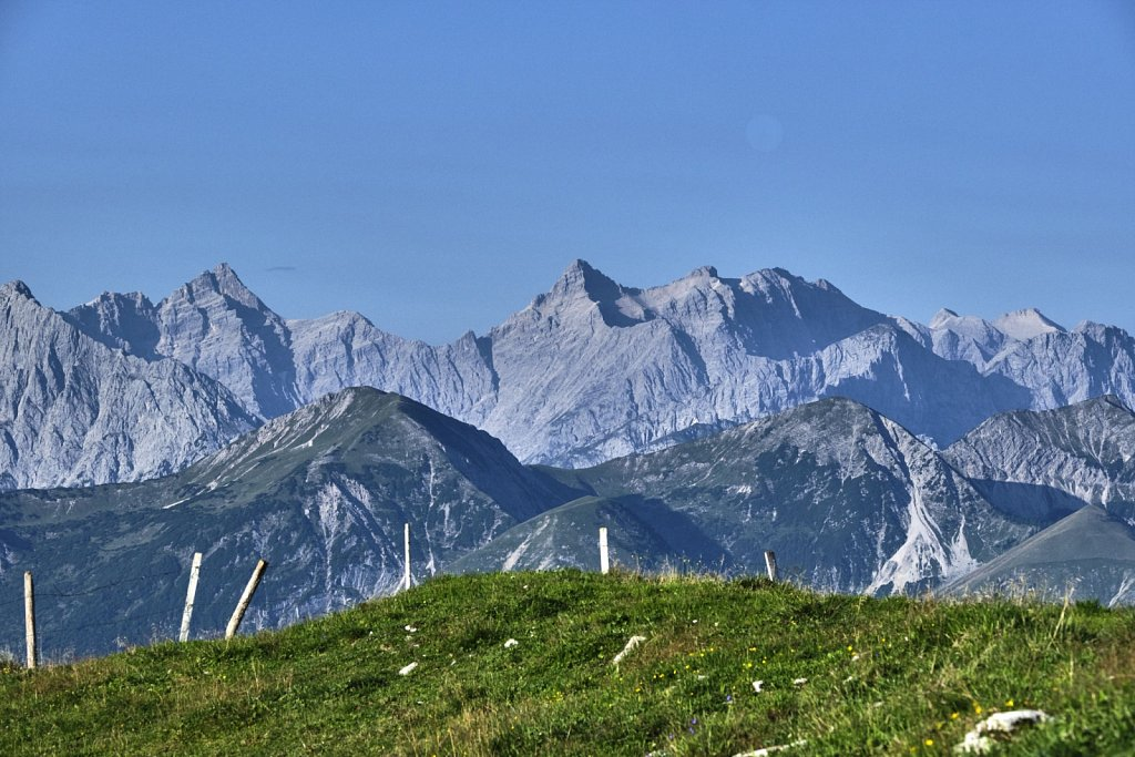 Almbetieb-Karwendel-antBRY-08302019-381.jpg