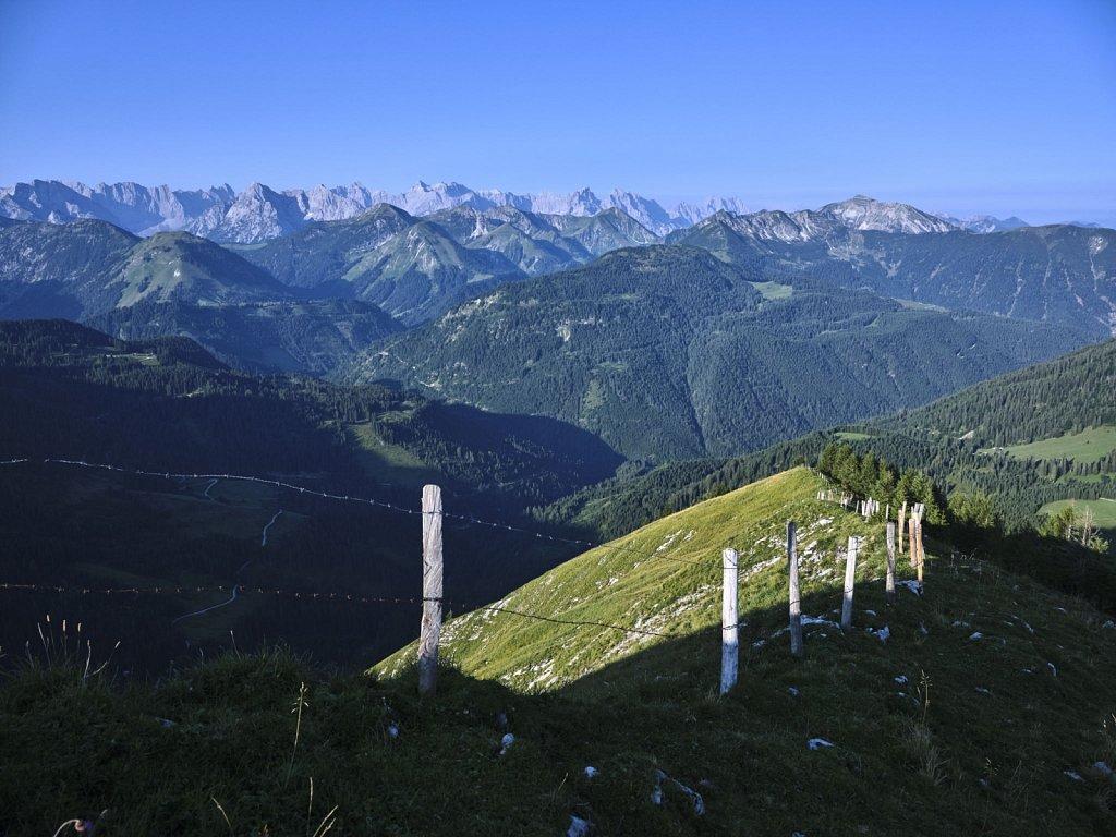 Almbetieb-Karwendel-antBRY-08302019-377.jpg