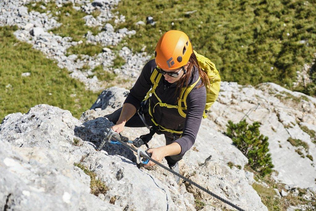 Rofan-Klettersteig-antBRY-09202019-0448.jpg