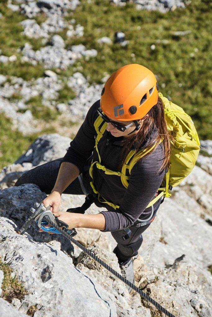 Rofan-Klettersteig-antBRY-09202019-0442.jpg