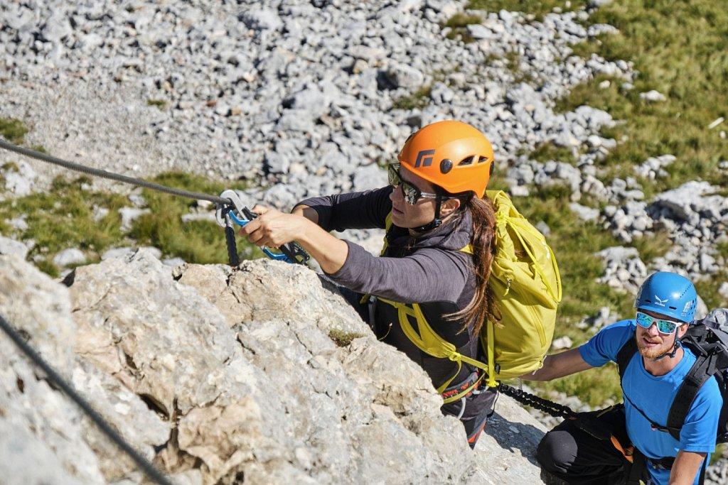Rofan-Klettersteig-antBRY-09202019-0433.jpg