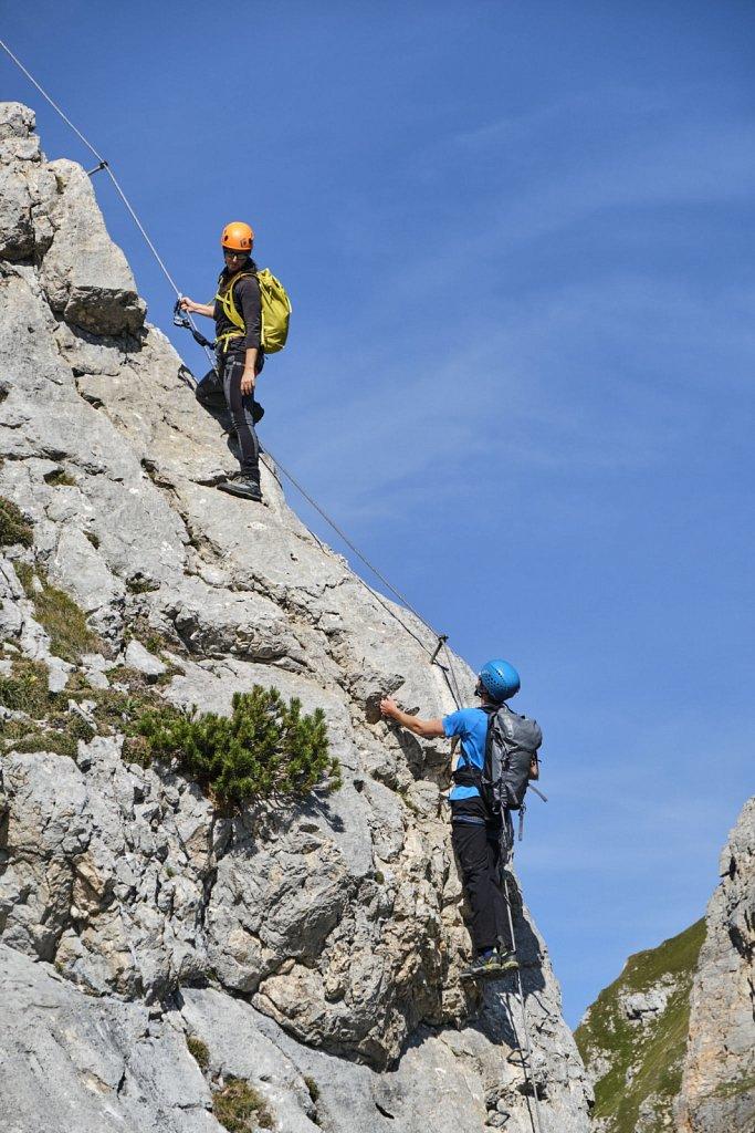 Rofan-Klettersteig-antBRY-09202019-0428.jpg