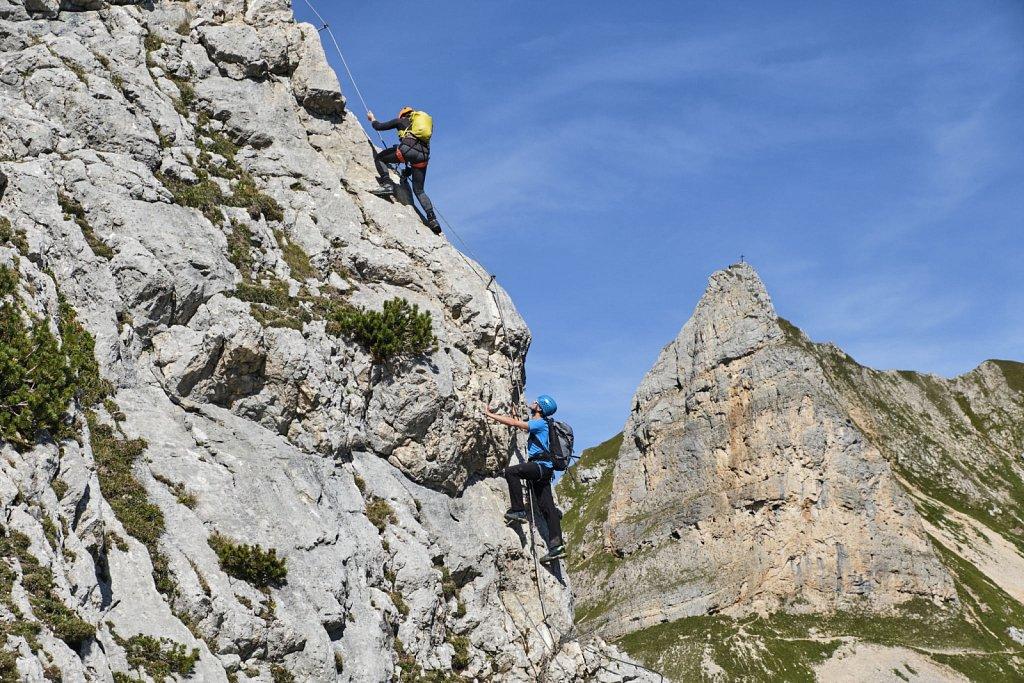 Rofan-Klettersteig-antBRY-09202019-0418.jpg