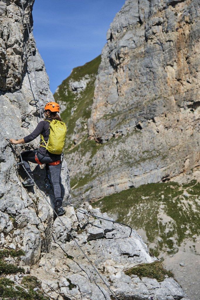 Rofan-Klettersteig-antBRY-09202019-0404.jpg