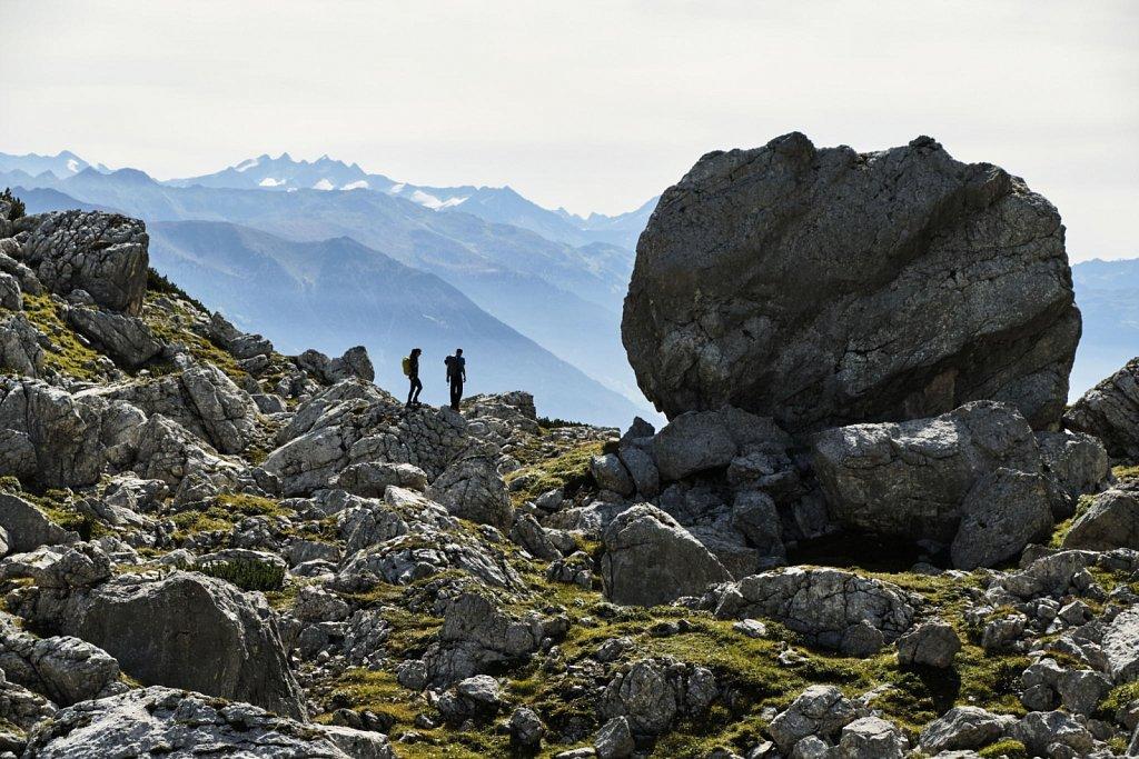 Rofan-Klettersteig-antBRY-09202019-0399.jpg