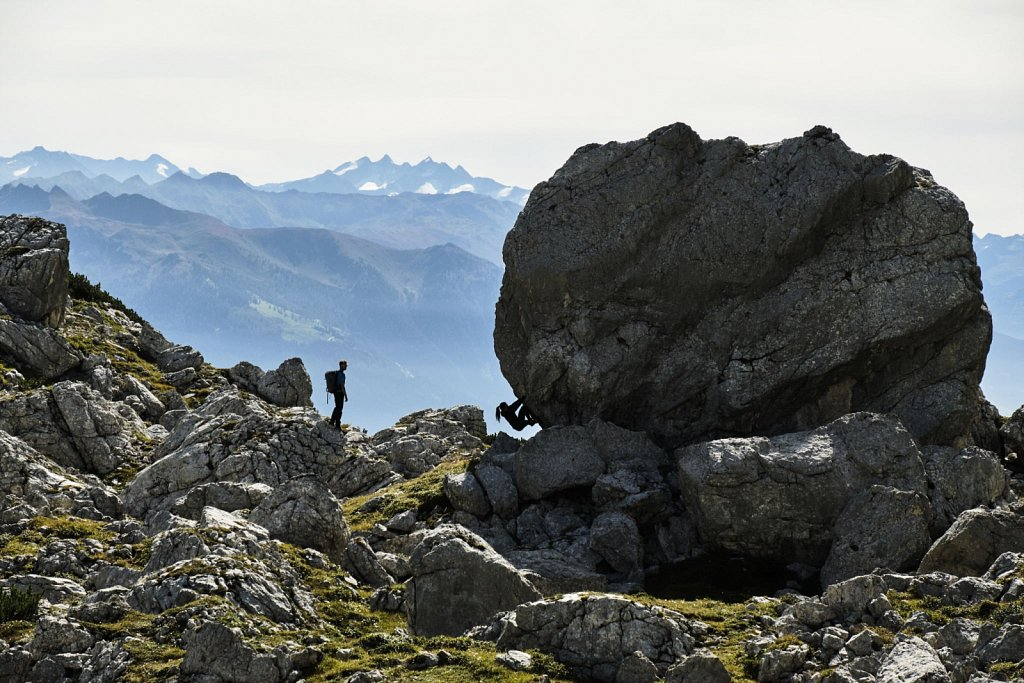 Rofan-Klettersteig-antBRY-09202019-0375.jpg