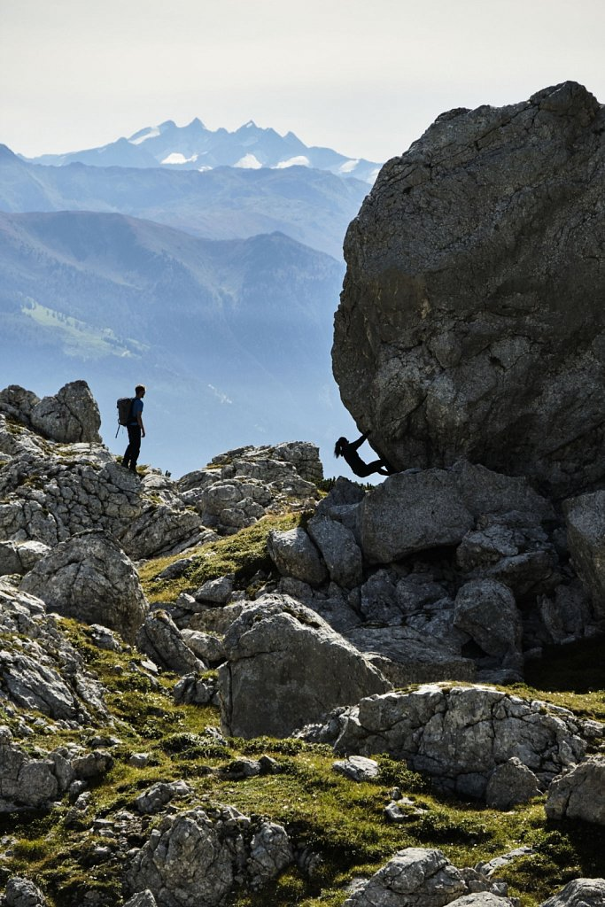 Rofan-Klettersteig-antBRY-09202019-0355.jpg