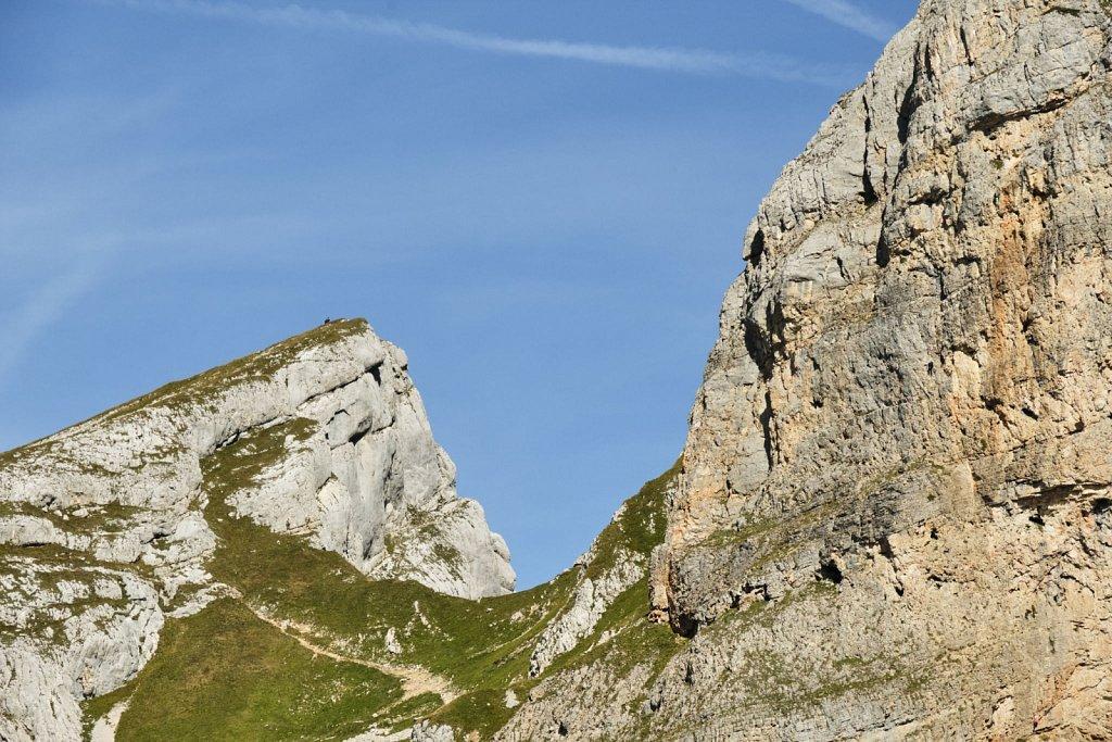 Rofan-Klettersteig-antBRY-09202019-0351.jpg