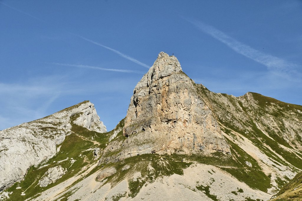 Rofan-Klettersteig-antBRY-09202019-0350.jpg