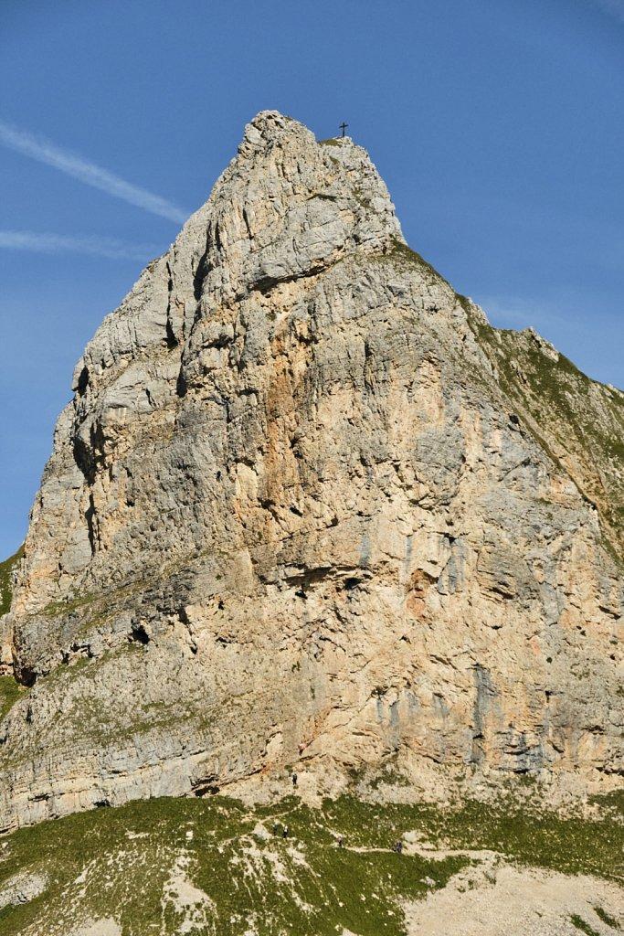 Rofan-Klettersteig-antBRY-09202019-0348.jpg