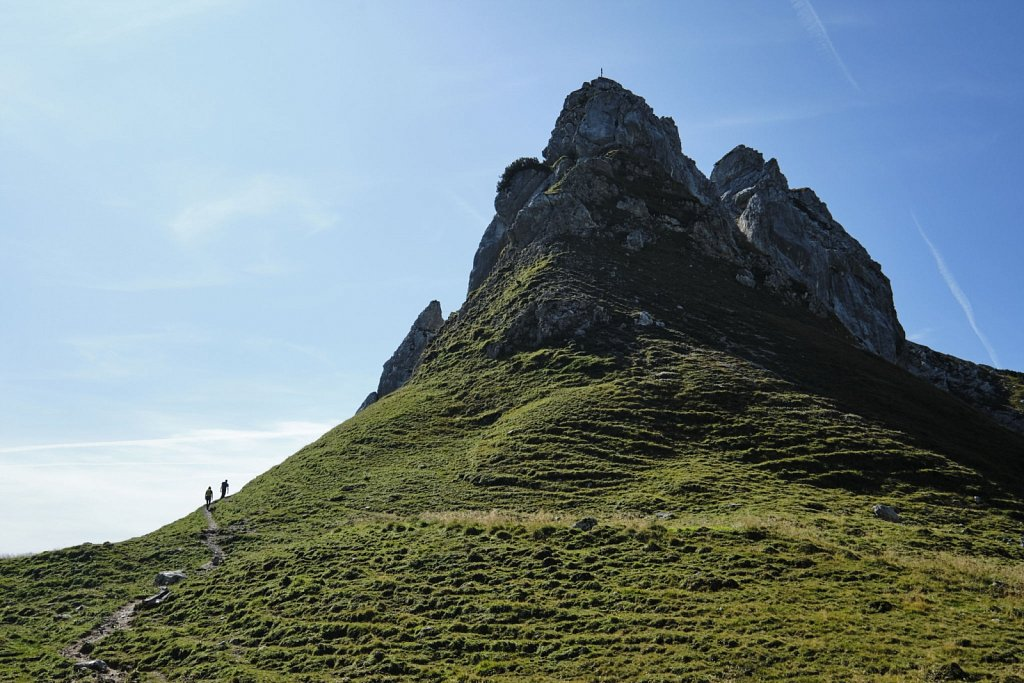 Rofan-Klettersteig-antBRY-09202019-0340.jpg