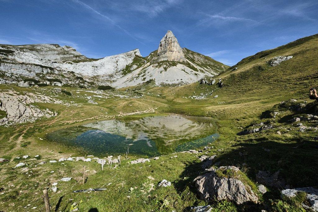 Rofan-Klettersteig-antBRY-09202019-0335.jpg