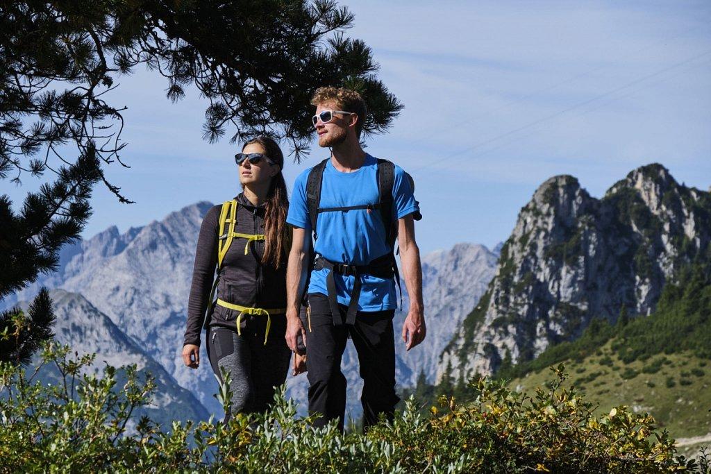 Rofan-Klettersteig-antBRY-09202019-0266.jpg