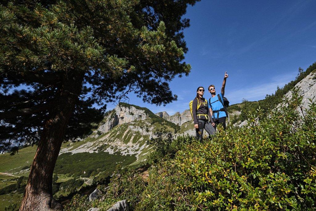 Rofan-Klettersteig-antBRY-09202019-0242.jpg