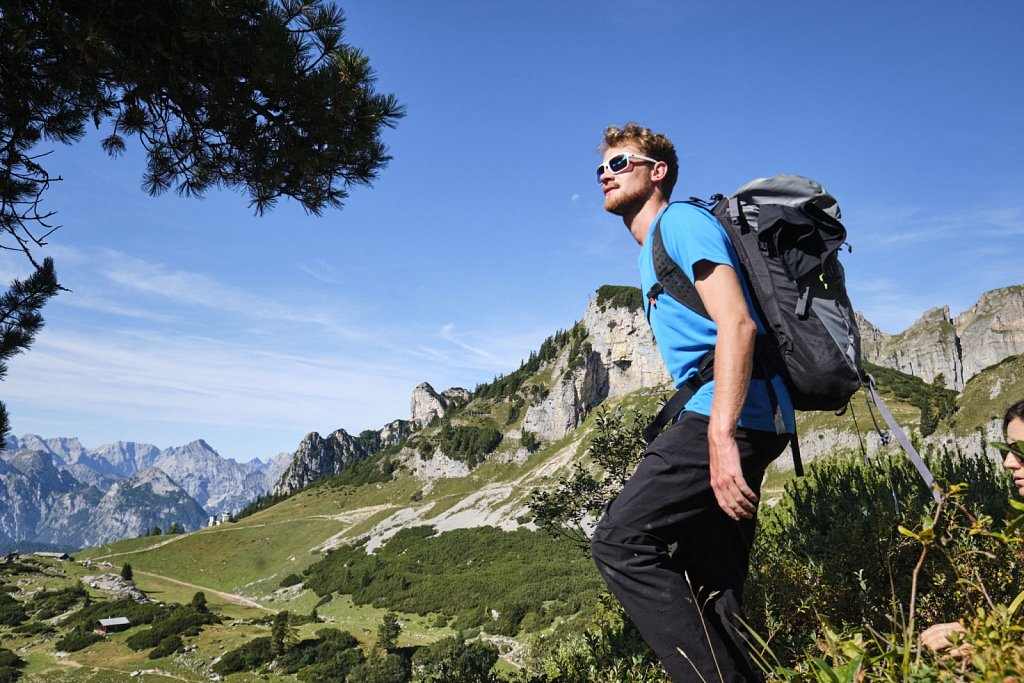 Rofan-Klettersteig-antBRY-09202019-0165.jpg