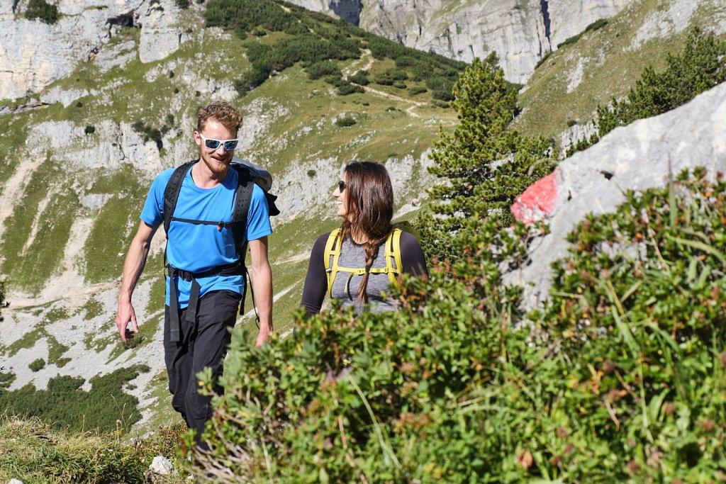 Rofan-Klettersteig-antBRY-09202019-0071.jpg