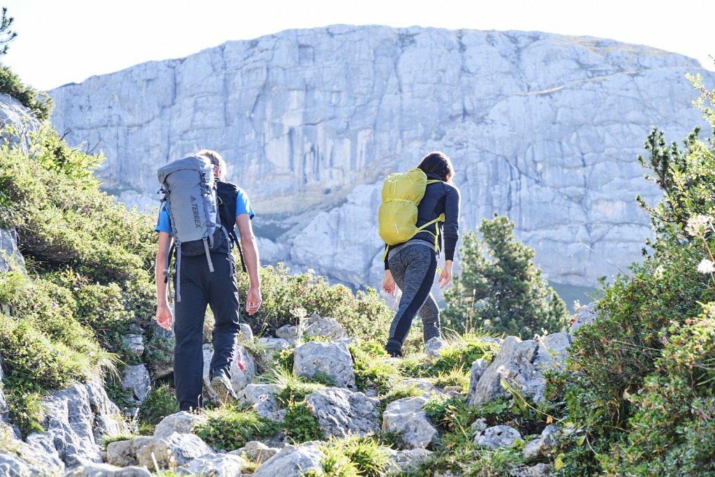 Rofan-Klettersteig-antBRY-09202019-0018.jpg