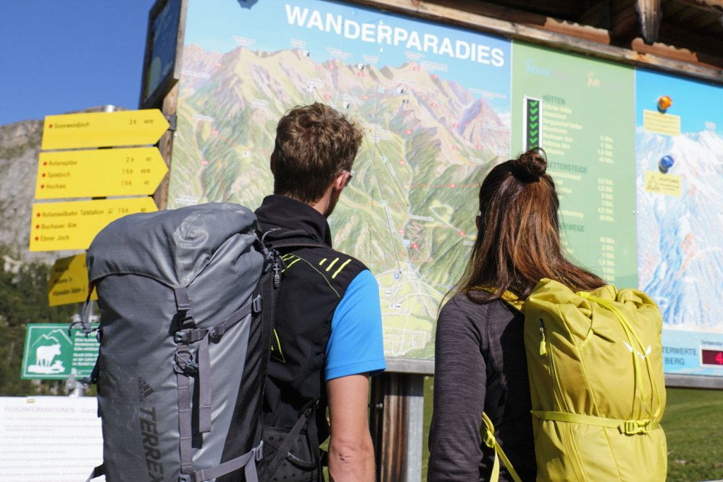 Rofan-Klettersteig-antBRY-09202019-0012.jpg
