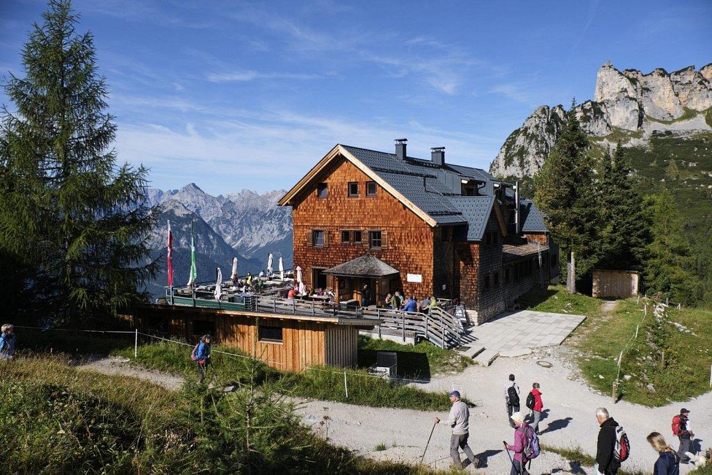 Rofan-Klettersteig-antBRY-09202019-0001.jpg