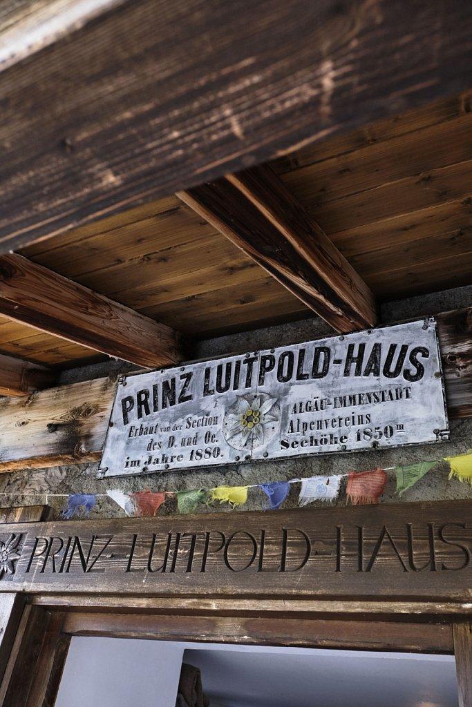 PrinzLuitpold-HAUS-antBRY-09192019-077.jpg