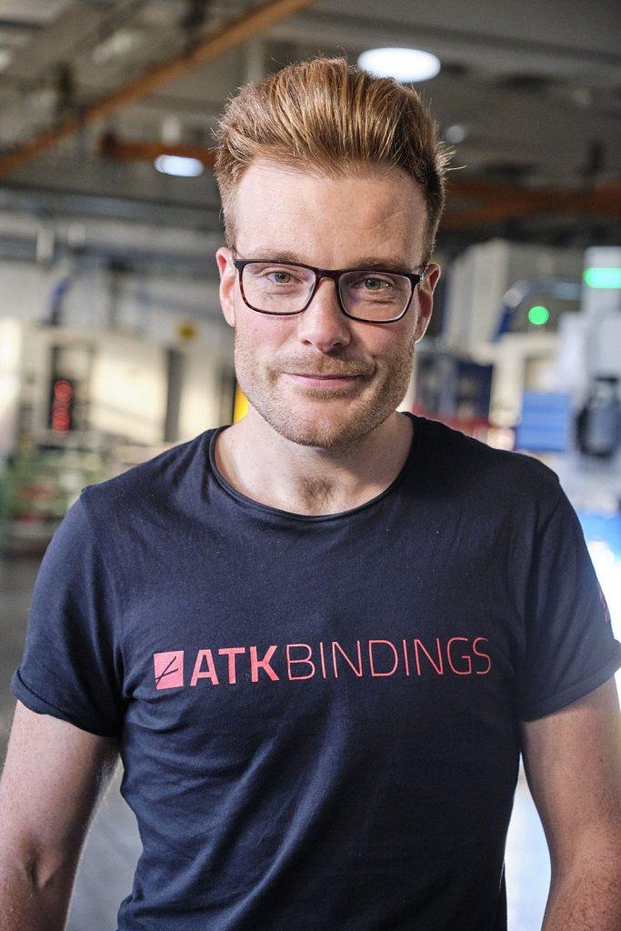 ATK-Bindings-antBRY-10082019-250.jpg
