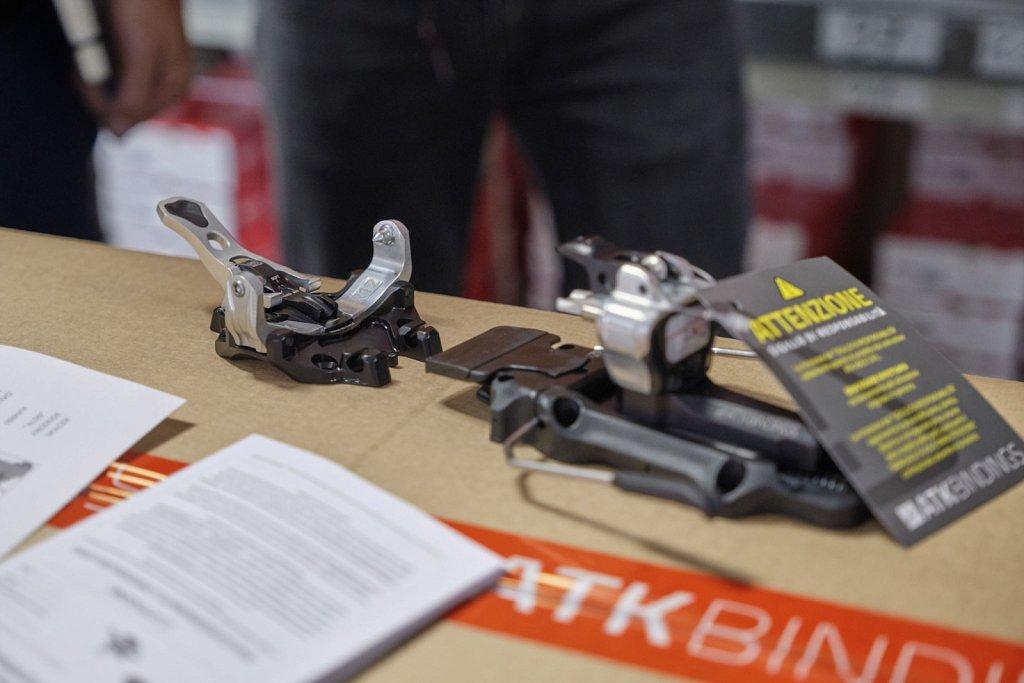 ATK-Bindings-antBRY-10082019-148.jpg