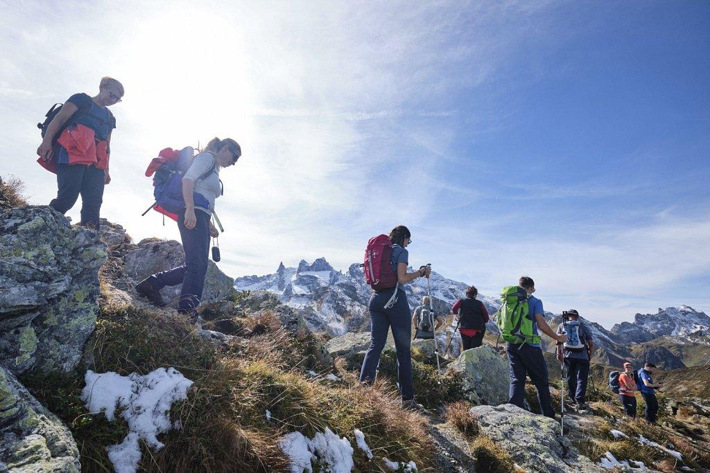 SCHOEFFEL-hikingCAMP-antBRY-10122019-0159.jpg